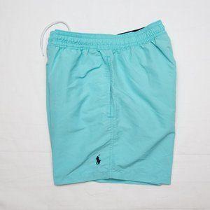 Ralph Lauren POLO swim trunks Medium